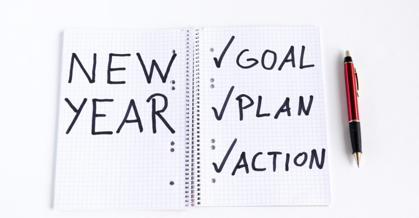 Plan Your 2021 PMO Goals