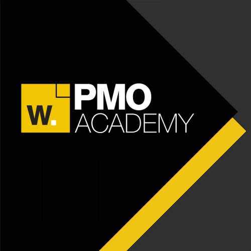 PMO Academy Course and Conference Ticket Bundle