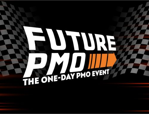 Why FuturePMO Should Be Your PMO Conference of Choice